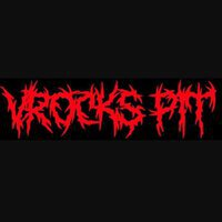 V-rOcKs PiT: Rocker and MeTaL AsYLuM