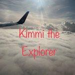 Kimmitheexplorer