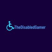 TheDisabledGamer